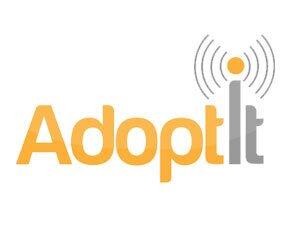 Adoptit Publishing