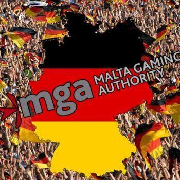 Maltese casinolicenties zijn niet langer geldig in Duitsland