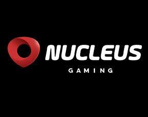Nucleus Gaming
