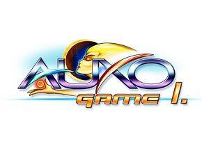 Auxo Game
