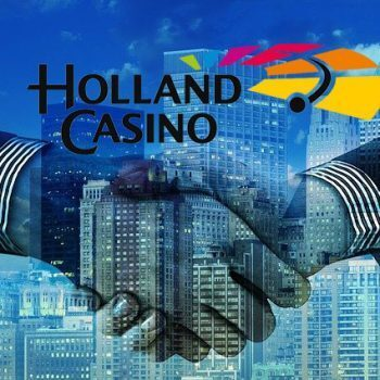 Holland Casino en vakbonden bereiken arbeidsovereenkomst