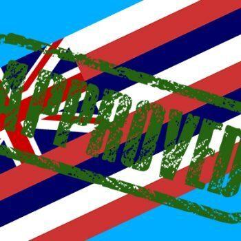 Hawaii krijgt vijf jaar de tijd om gokken te legaliseren
