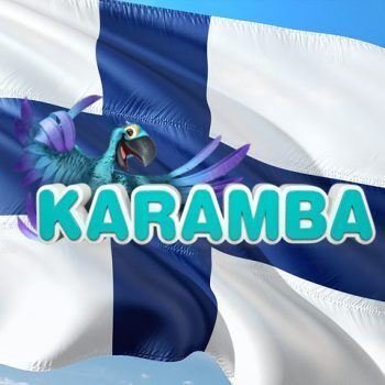 Karamba kondigt lancering aan van Pay N Play Casino in Finland