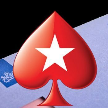 Nederlandse pokerspelers kunnen miljoenen aan belastingen terugvorderen na schikkingsovereenkomst