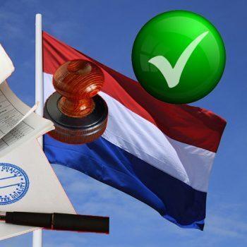 Nederlandse iGaming-markt opent met ongeveer 35 gokvergunningen