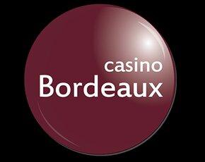 Casino Bordeaux