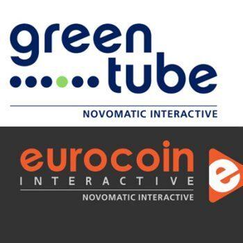 Greentube breidt uit op de Nederlandse markt via deal met Eurocoin Interactive