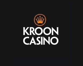 Kroon Casino
