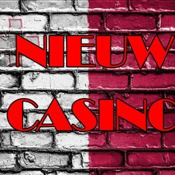 Malta opent vijfde casino