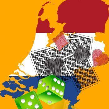 Nederlandse markt voor online gokken grootste van Europa