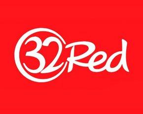 32red logo