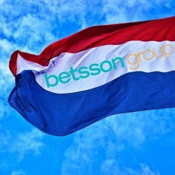Betsson breidt uit naar verschillende buitenlandse markten waaronder Nederland