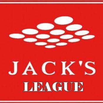 De Tweede Divisie krijgt een nieuwe naam: Jack's League